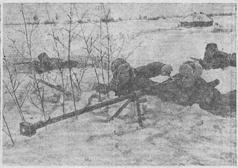 как русские немцев били, потери немцев на Восточном фронте, красноармеец, Красная Армия, полководцы Красной Армии, русский дух