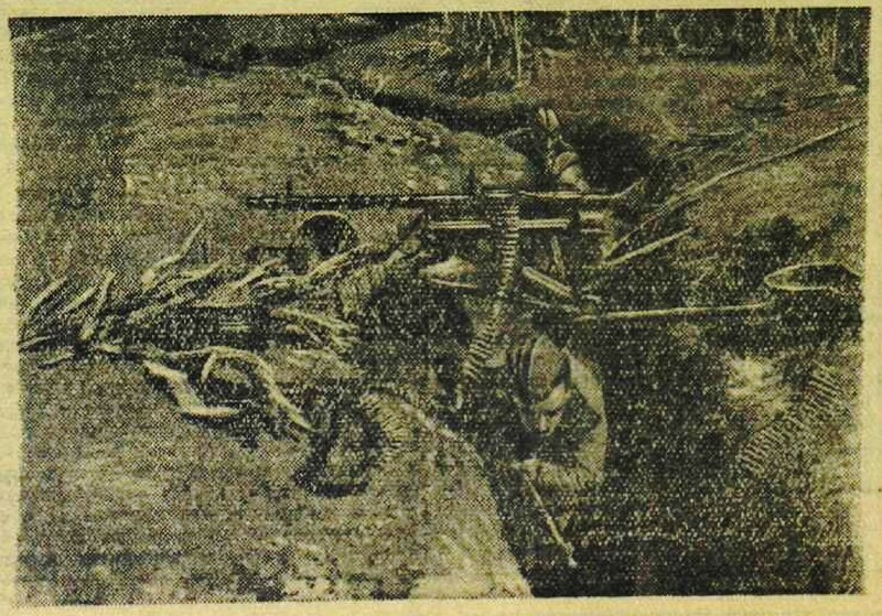 «Красная звезда», 25 августа 1943 года, освобождение Харькова, оккупация Харькова