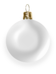 natali_design_xmas_ball3-sh.png