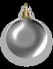 natali_design_xmas_ball3-sh.png