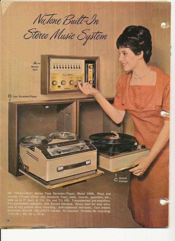 1966 NuTone Built-In Stereo Music System.jpg