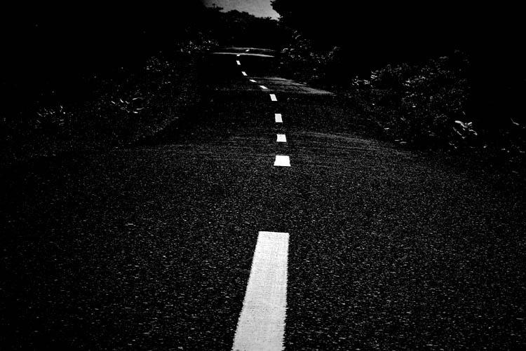 All in a dream, Aji Susanto Anom0.jpg