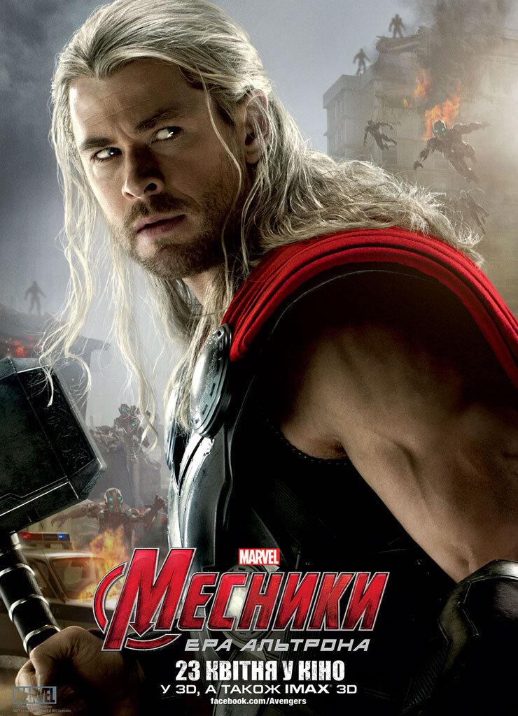 Avengers1.2x1.8-_Thor_1.jpg