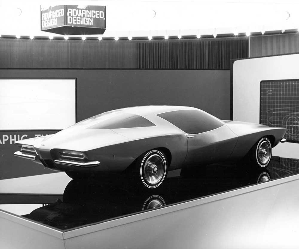 197X Buick E Body (Rivera) scale model design proposal by Graham J. Bell 2.jpg