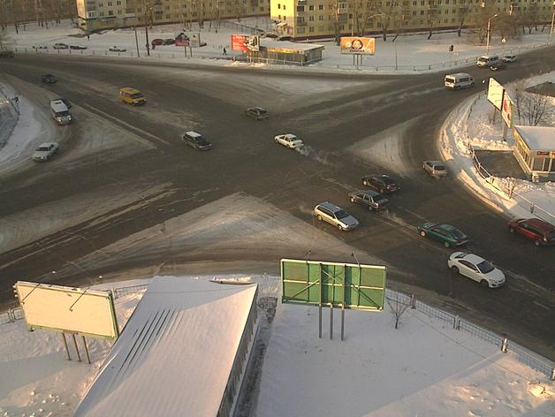 веб камера города город омск тсж уют