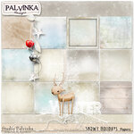 00_Snowy_Holidays_Palvinka_2.jpg