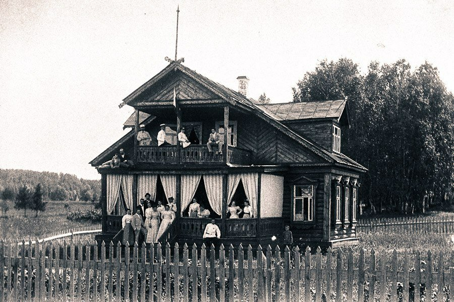 1888 Кунцево.jpg