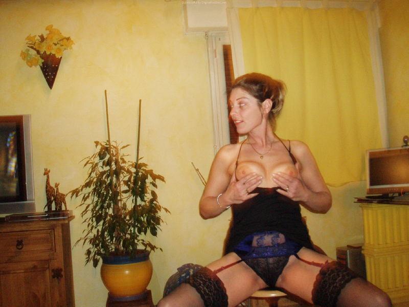 порно секс григория распутина №97304