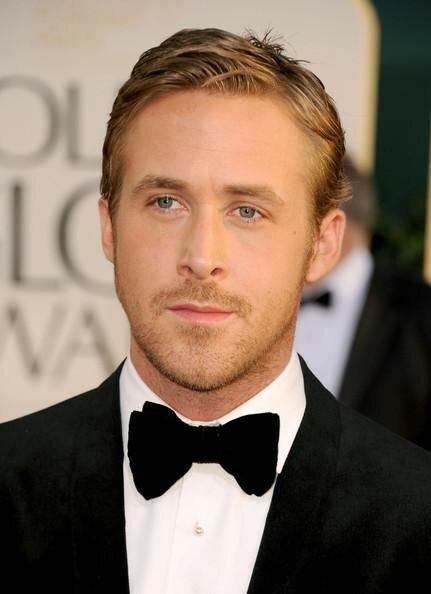 27 Ryan-Gosling.jpg