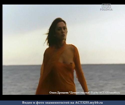 http://img-fotki.yandex.ru/get/15485/136110569.25/0_143de2_27a19510_orig.jpg