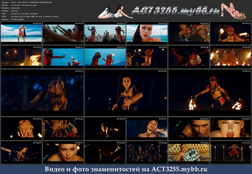 http://img-fotki.yandex.ru/get/15485/136110569.2a/0_14521c_b9bd6960_orig.jpg