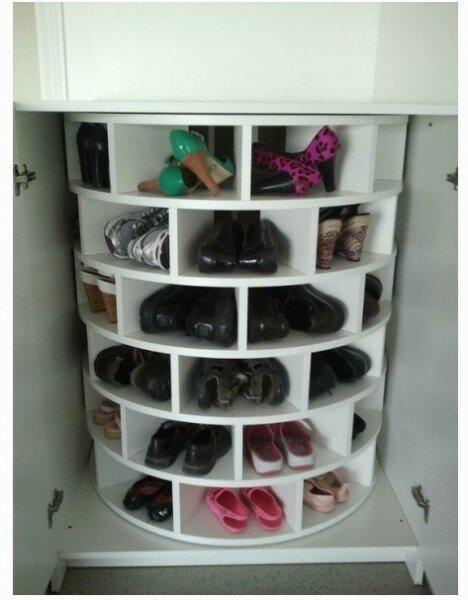 2013-ayakkabılık-modelleri-18.jpg