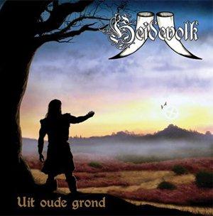 Heidevolk > Uit oude grond 2010