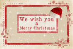 o_KDesigns_Waiting_for_Christmas_Cards(4).jpg