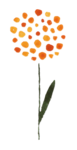 3_Floral (100).png