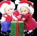 34_Christmas (248).png