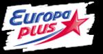 Радиостанция Радио Evropa+ Orsk прямой эфир