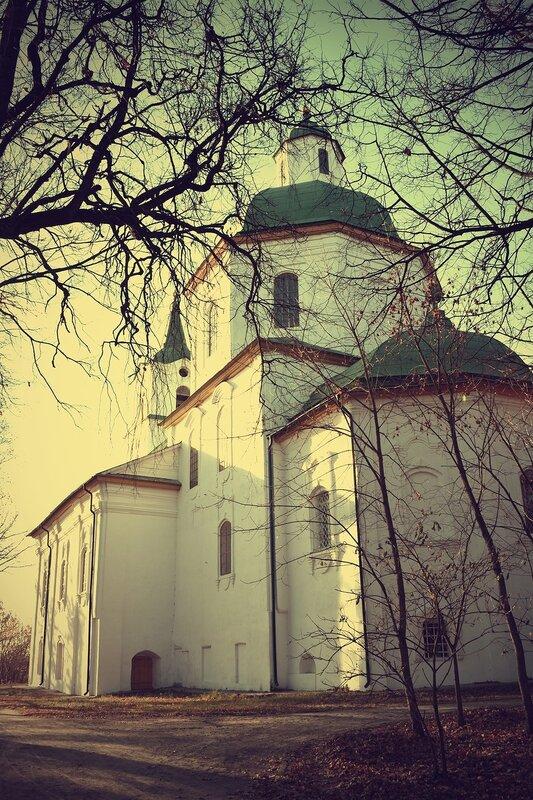 GFRANQ_ELENA_MARKOVSKAYA_67490890_2400.jpg