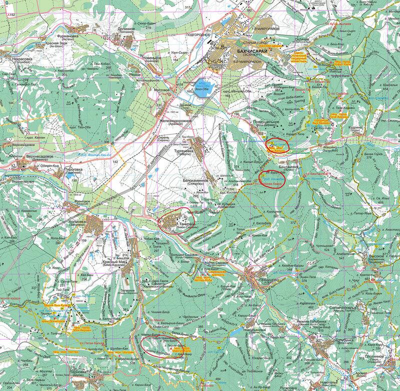map_mangup.jpg
