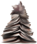 MRD_FrostyFriends_painted brown tree1.png