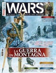 Книга Focus Storia: Wars №11 2013