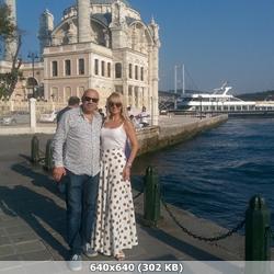 http://img-fotki.yandex.ru/get/15485/306391148.d/0_da79b_1a97a41c_orig.jpg
