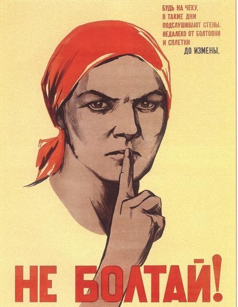 http://img-fotki.yandex.ru/get/15485/36851724.1/0_12dcfb_60ed0478_orig.jpg
