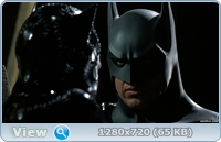Бэтмен возвращается / Batman Returns (1992/BDRip/HDRip)