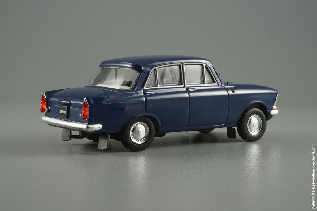 Москвич-408-Elite-03.jpg