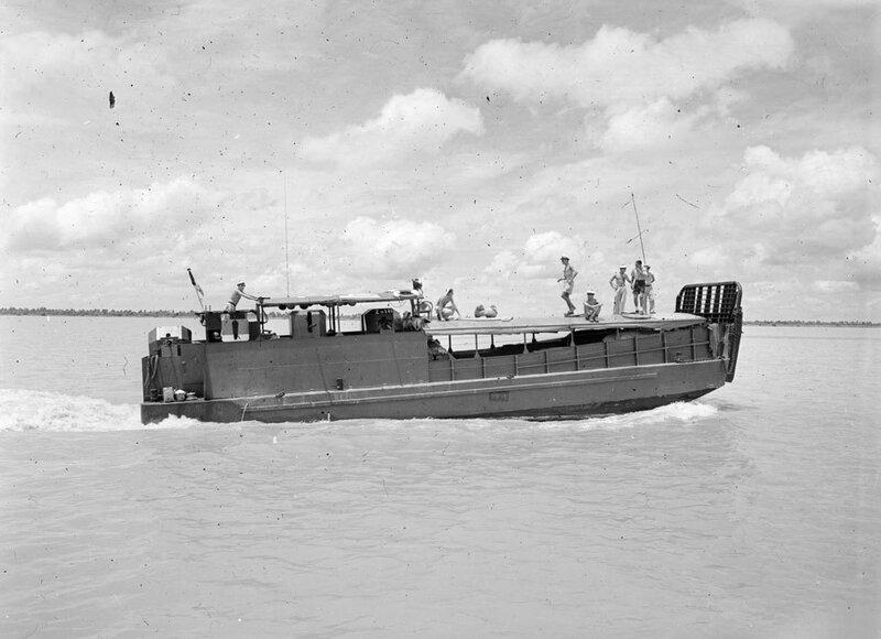 M-52-15-G05.jpg