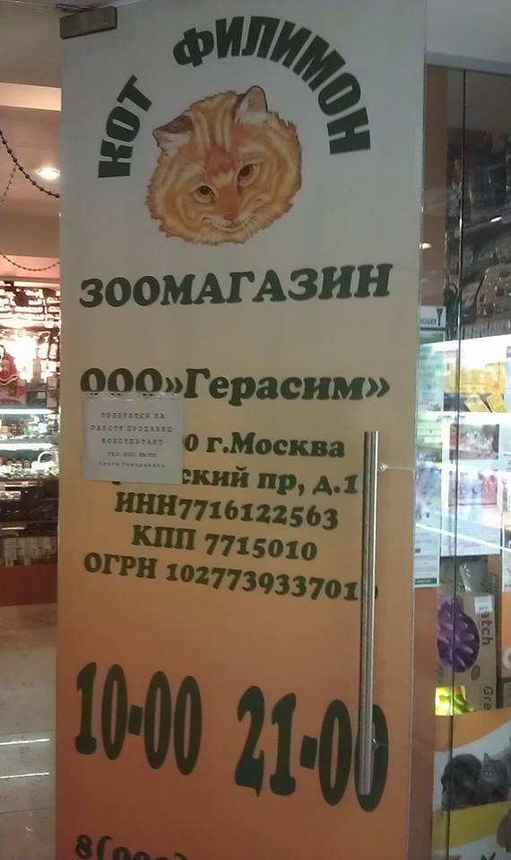 10351815_1003714492990978_6025313619036104670_n.jpg