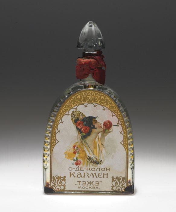 Perfume Carmen from TeZhe factory, 1920s.jpg