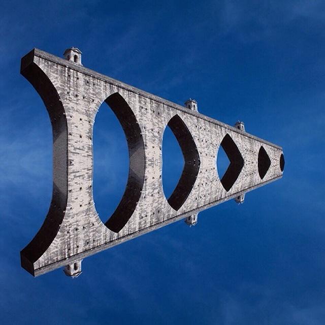 Symmetric Lisbon, Hugo Suíssas0.jpg