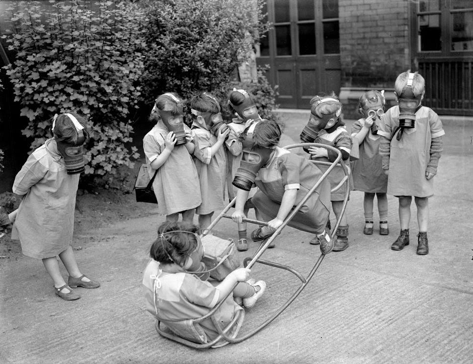 Life during Wartime80.jpg