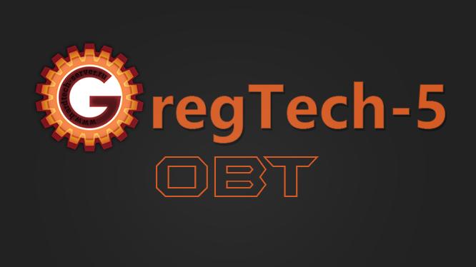 Открытое бета-тестирование сервера