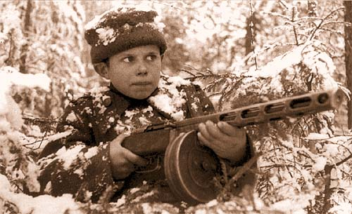 Дети_войны_2.jpg