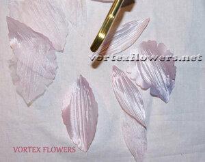 "Мастер-класс. Орхидея ""Элен""от Vortex  0_fbf1d_a0921019_M"