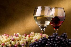 Молдова попала в топ винодельческих регионов мира