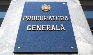 В Молдове пытки не редкость – Генеральная прокуратура