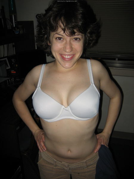 порно инцест жсткое фото №66286