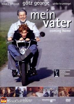 Mein Vater (2003)