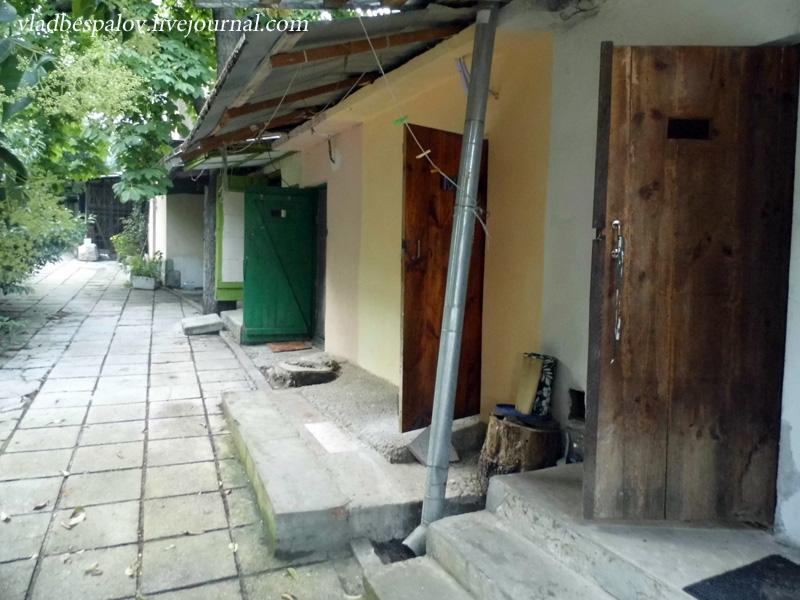 2013-06-29 Замки, Ялта_ (128).JPG