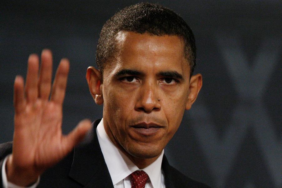 obama-angry.png