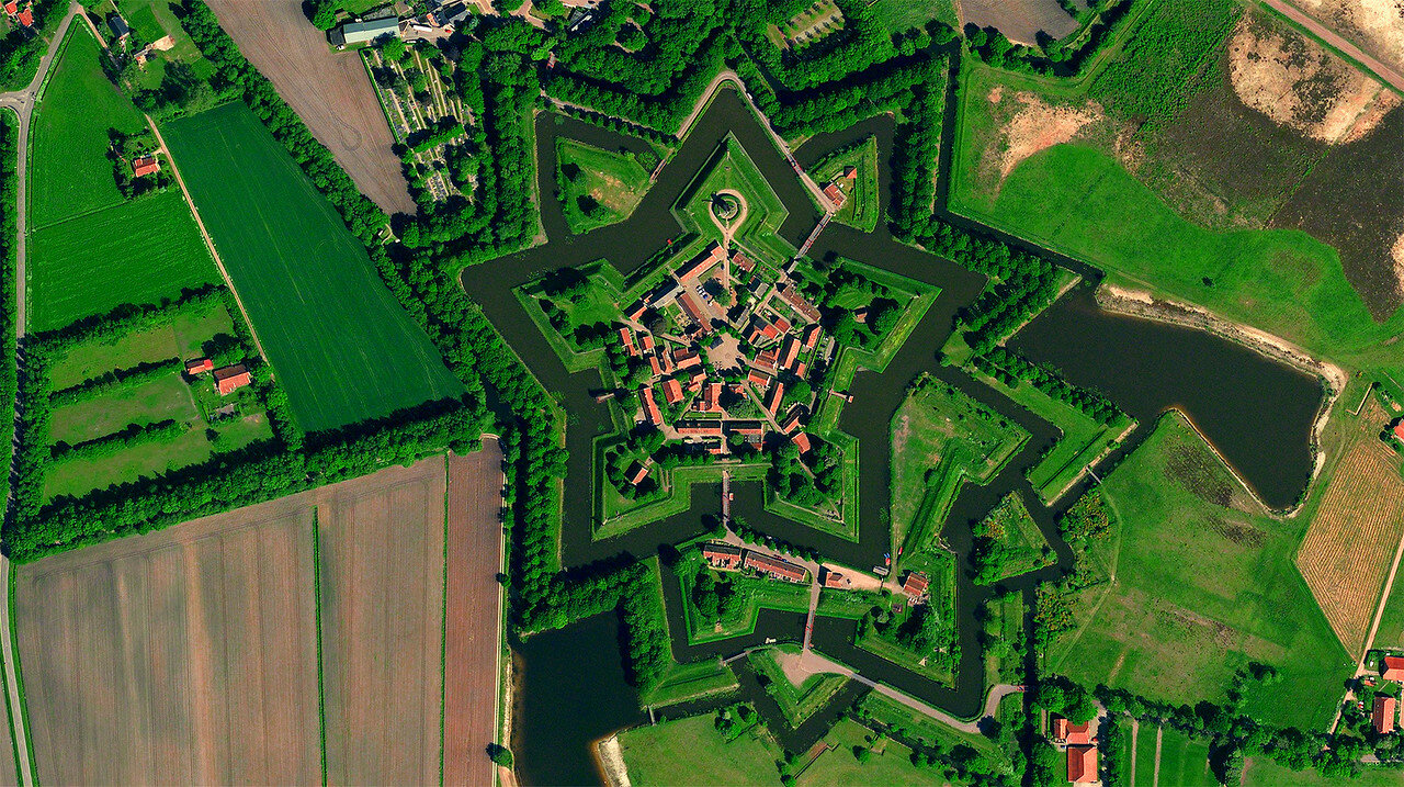 fort-bourtange.jpg