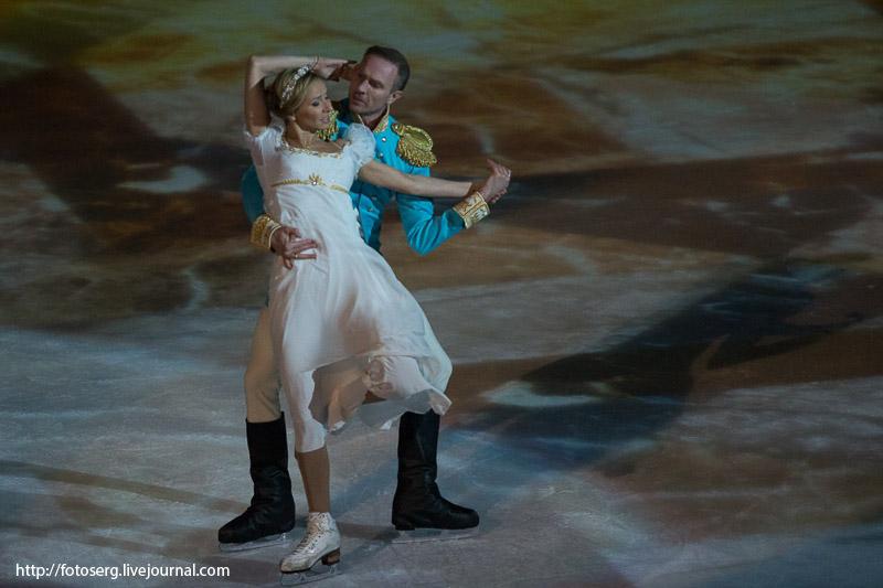 Ледовые шоу 2014-2015 - Страница 7 0_1408b0_4f8a7f60_orig