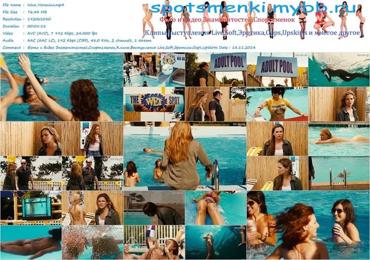 http://img-fotki.yandex.ru/get/15486/14186792.106/0_ebf50_27fefde6_orig.jpg