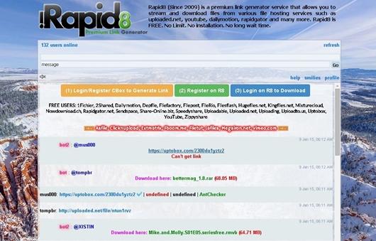 http://img-fotki.yandex.ru/get/15486/14186792.182/0_f8670_43eef061_orig.jpg