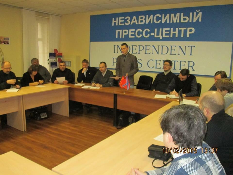 Харьков Комитет 27-ми.jpg