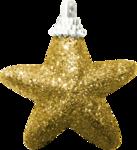 CelinoasDesigns_ChristmasLight_El4.png