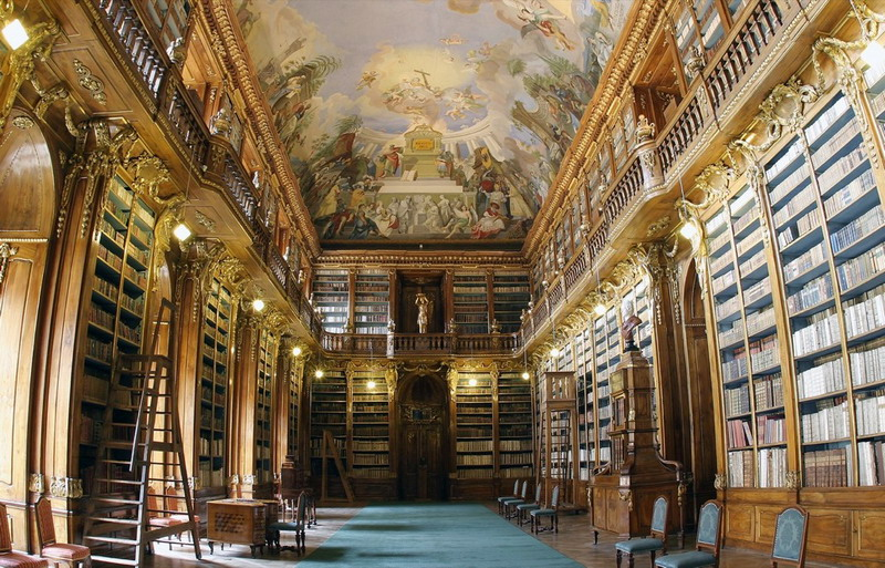 Strahov-Monastery-Library-Prague-Czech-Republic-Baroque_resize.jpg